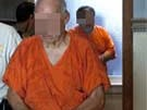 Sechster Mann verhaftet (Bild)