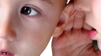 Sprachentwicklung Sprechen und Verstehen
