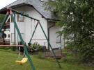 Zweijähriges Mädchen getötet