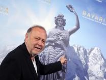 PK zu 'Bavaria - Traumreise durch Bayern'