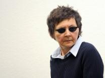 Plädoyers im Verena Becker Prozess