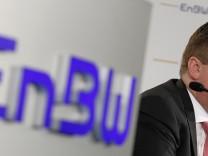 Landesrechnungshof ruegt EnBW-Deal von Mappus