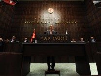 Turkish military to change rules of engagement with Syria