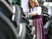 Deutscher Bauerntag
