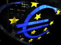 EZB-Bankenaufsicht