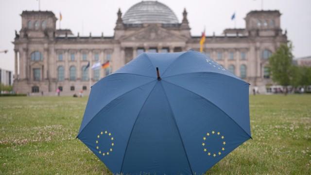 Krise in der EU