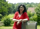 renate.schmidt__dsc1665_20120627155401