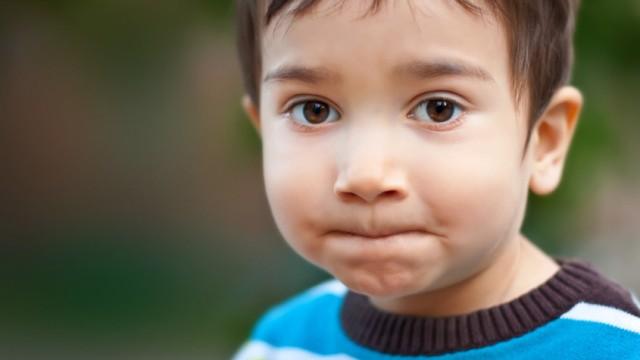 Experten Erziehung Tipps Späte Sprecher Kinder Entwicklung Sprache Sprechen lernen