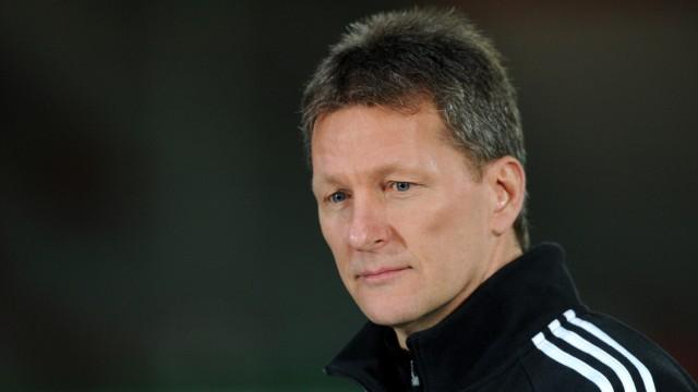 EURO 2012 - Frank Wormuth