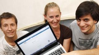 Nachhilfe Internetportal für Mathe-Nachhilfe