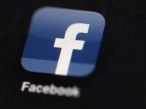 Facebook-Experte Steinschaden glaubt schlechter Boersennachrichten zum Trotz an den Erfolg