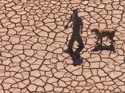 Klima, Wüstenbildung, AP