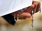 Kirche, Missbrauchsfälle, dpa