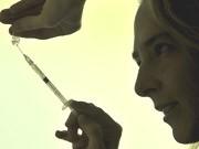 Schweinegrippe, Tamiflu, Großbritannien, ap