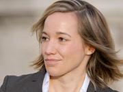 Kristina Köhler, dpa