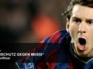 """?Mundschutz gegen Messi"""" (Vorschaubild)"""