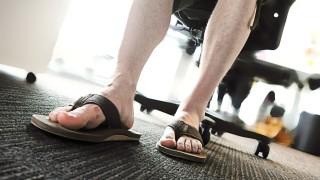 Sommer im Büro - Tipps für die Job-Garderobe bei Hitze