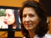 Antonia Rados,dpa