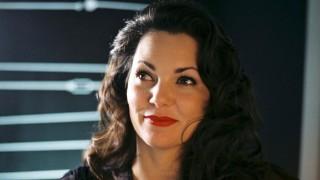 """´Im Bett mit Paula"""" - Sex-Talk auf ZDF-Kultur"""