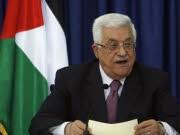 Palästinenser-Präsident Machmud Abbas; Reuters