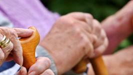 Rentenversicherung, Finanztest, dpa