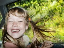 Spiele Kinderspiele fürs Auto Bahn Zug Flugzeug Reise Autoreise Autofahrt