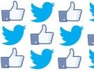 TwitterFacebook