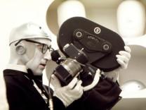 Kinostarts - 'Woody Allen: A Documentary'
