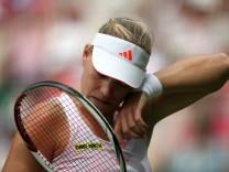 The Championships - Wimbledon 2012: Day Ten