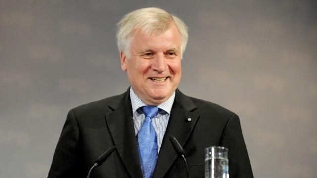 120 Jahre Bayern-SPD