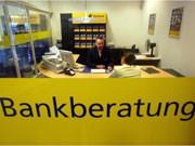 Die Banken beraten ihre Kunden nach wie vor schlecht, Foto: ddp