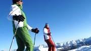 Ski Wintersport Italien, visitfiemme.it