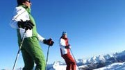 Ski Wintersport Italien, visitfiemme.it