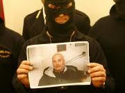 Cosa Nostra; Mafia; Sizilien; AFP