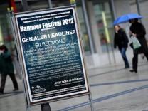 hammerfestival+jetzt.de