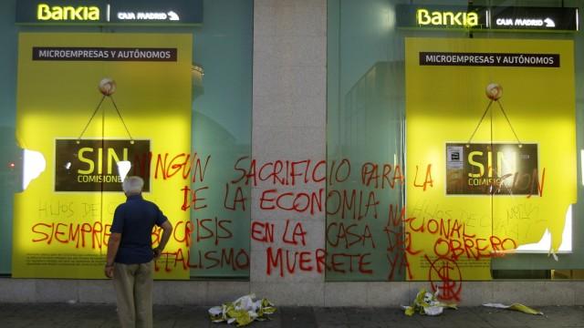 Schuldenkrise in Europa Euro-Finanzminister stellen Zeitplan auf