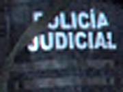 Polizei, Mexiko, dpa