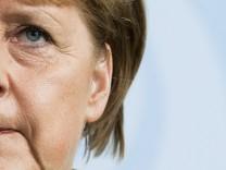 Angela Merkel, Robert Fico