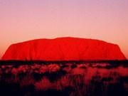 Outback, Schatzsucher, Gold, Reuters