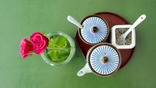 Lebensmittel-Check Tipps für den Einkauf von Tee