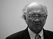 Zum Tod von Otto Graf Lambsdorff; ddp