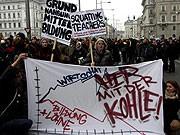Wien Studenten Deutschland Ausgleichszahlungen