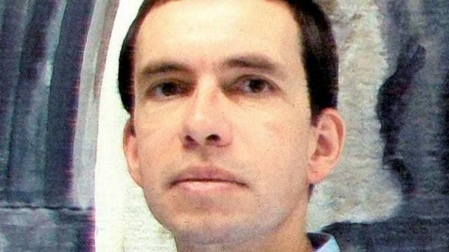 Verurteilter deutscher Doppelmörder bleibt in US-Haft