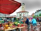peter.bauersachs_gruenermarkt-schrannenplatz_20110529122001