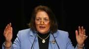 Reform des Kindschaftsrechts geplant: Bundesjustizministerin Sabine Leutheusser-Schnarrenberger (FDP) kündigte einen Gesetzentwurf für diese Legislaturperiode an; ddp