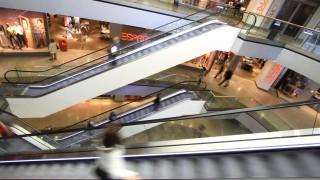 Online-Bestellung Stationärer Handel in Zeiten von Online-Einkauf
