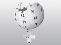 wikifrauen+jetzt.de