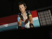 Frank Schleck Tour de France