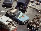 20 Jahre Attentat auf Mafia-Jäger Paolo Borsellino