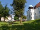 Ehemaliges Altenheim Deutenhofen